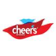 logo saycheers